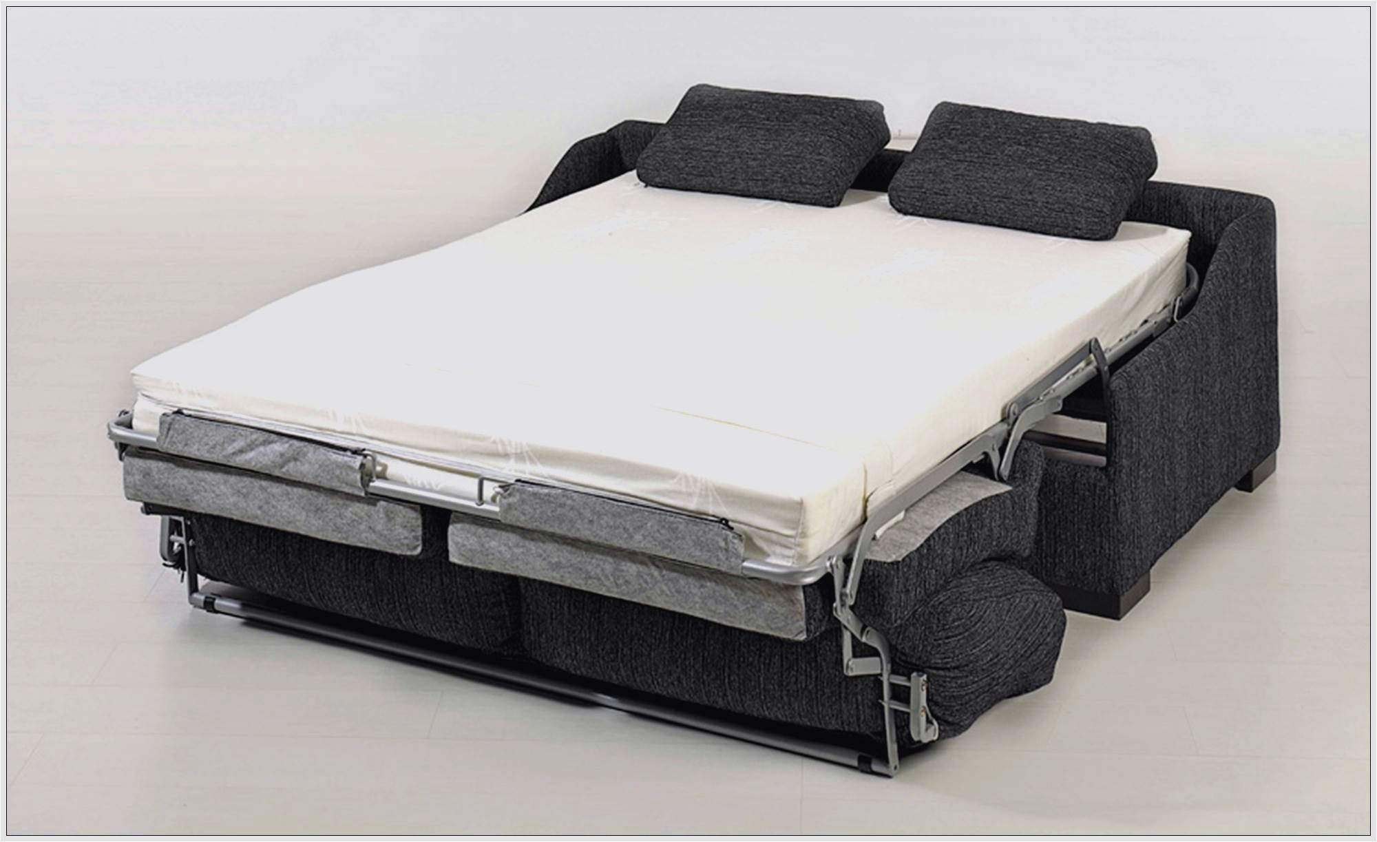 Séduisant Canapé Lit Superposé Dans Luxury Canapé Lit Matelas
