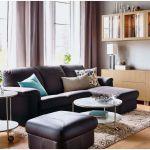 Lit Superposé Design Inspirant Beau 150 Best Workspace Pinterest Pour Sélection