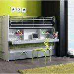 Lit Superposé Design Inspiré Impressionnant Lit Superposé Adulte élégant Merveilleux Chambre B