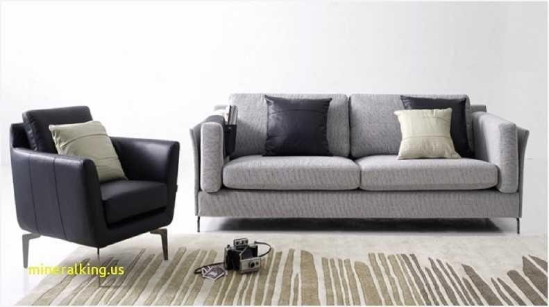 Lit Superposé Design Nouveau 24 top Tetiere Canapé Conforama Konzept Bullmotos