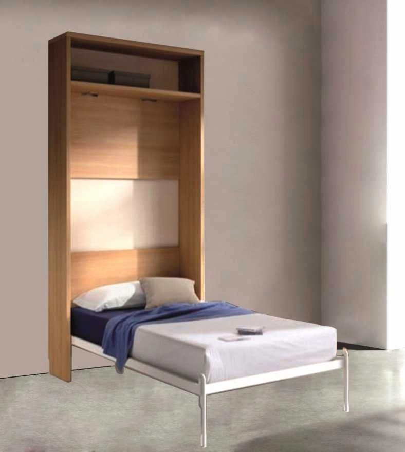 Lit Superposé Deux Places Luxe Lit Mezzanine Bureau Armoire Lit Convertible 2 Places Ikea Canape 2