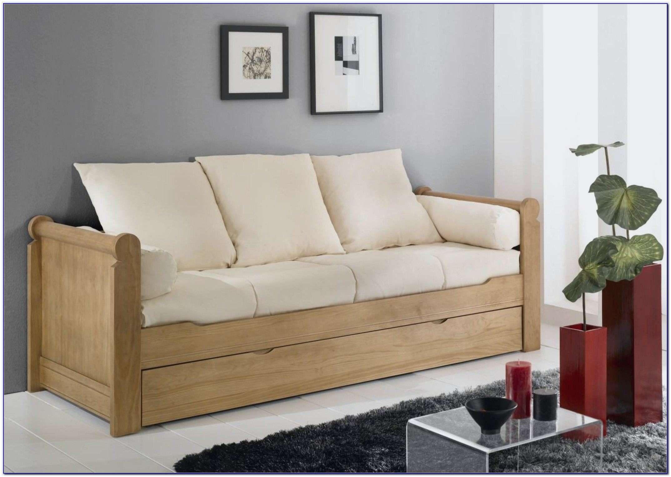 Nouveau Luxury Canapé Lit Matelas Pour Option Canapé Convertible 2