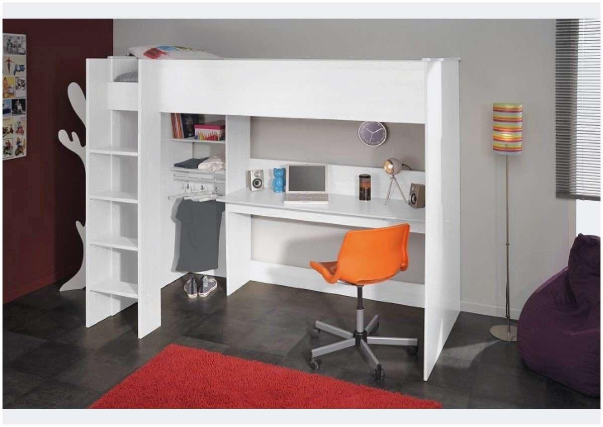 Lit Superposé Deux Places Magnifique Frais Lit Mezzanine Ikea 2 Places Pour Alternative Lit Superposé