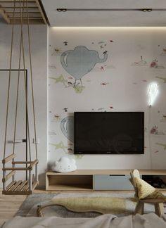 Lit Superposé Double De Luxe Лучшие изображения 893 на доске Children S Room на Pinterest в