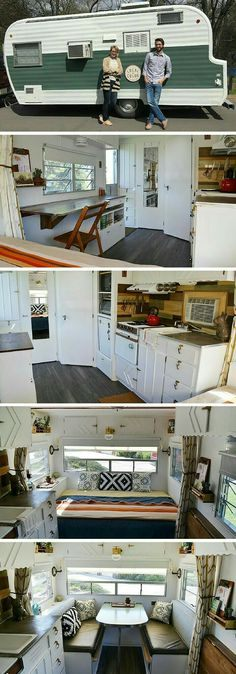 Lit Superposé Double Magnifique Лучшие изображения 1225 на доске Mobile House на Pinterest