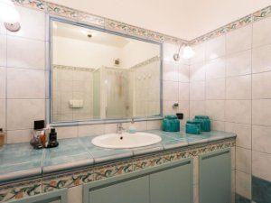 Lit Superposé Double Meilleur De Property for Sale In Bregano Varese Houses and Flats — Idealista