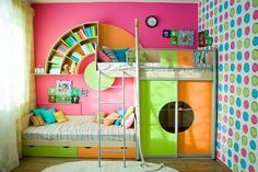 Lit Superposé Double Unique 163 Best for Kids Images On Pinterest