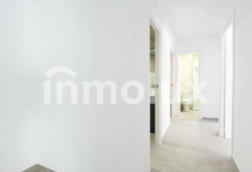 Lit Superposé Double Unique Property for Sale In Campoamor Alicante Alacant Flats and