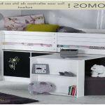 Lit Superposé En Bois Douce Beau 150 Best Workspace Pinterest Pour Sélection