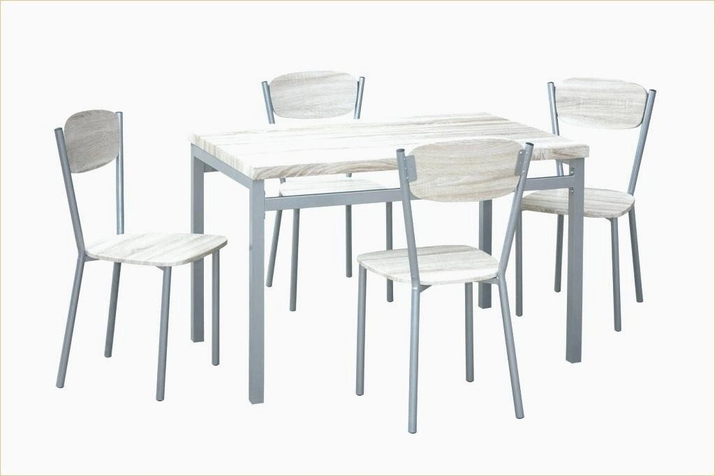 Lit Superposé En Fer Beau Chaise Table Bébé Cuisine Pour Bebe Lovely Lit Ikea Bebe 12 Superpos