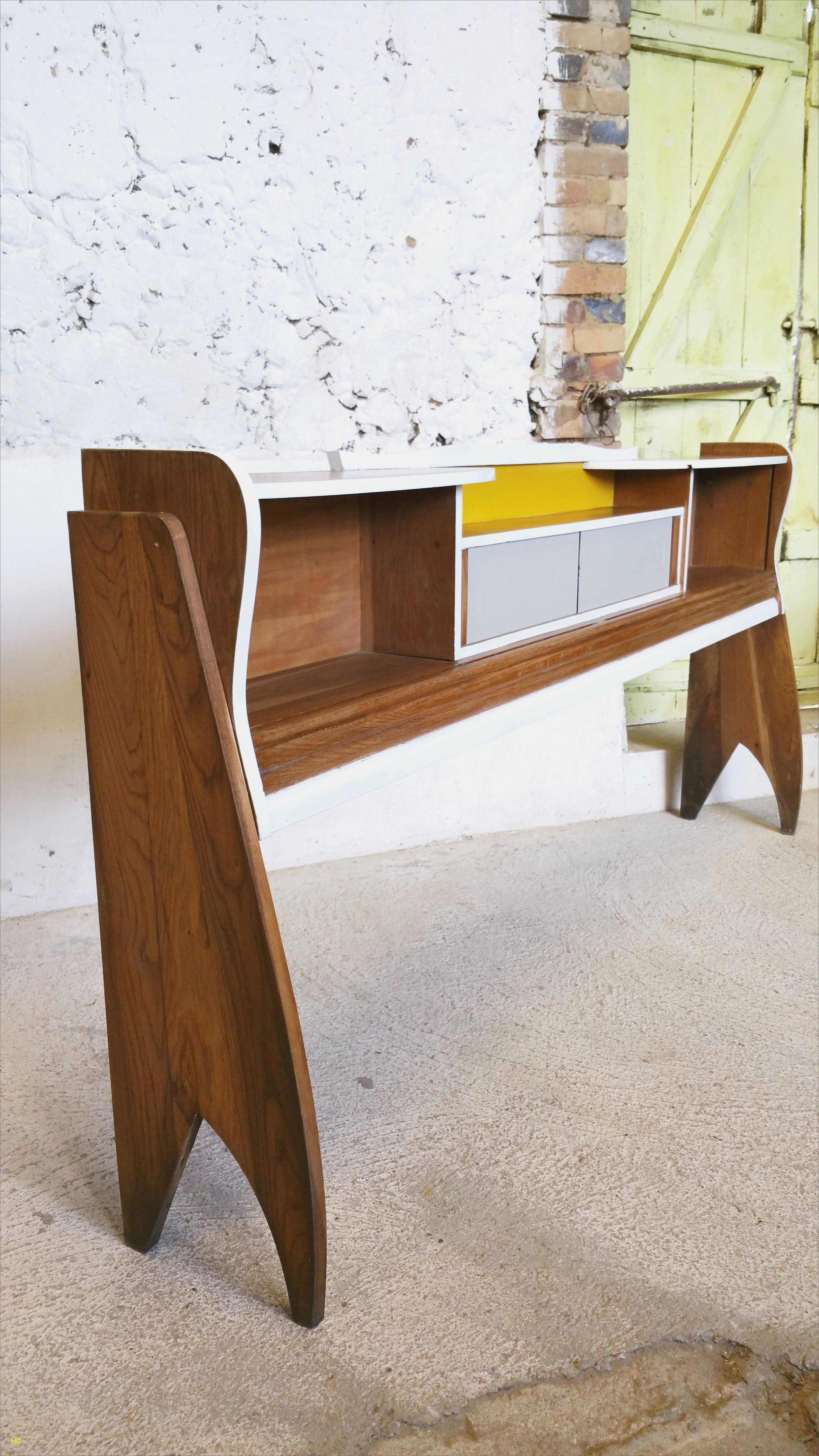 Lit Superposé En Fer Inspirant Chaise Table Bébé Cuisine Pour Bebe Lovely Lit Ikea Bebe 12 Superpos