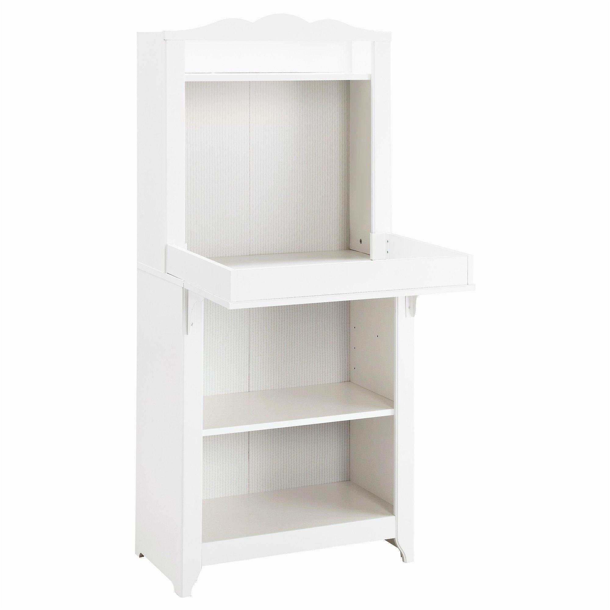 Lit Superposé En Fer Joli Lit Biné Mezzanine Bureau Armoire élégant Bureau Fer forgé Ikea