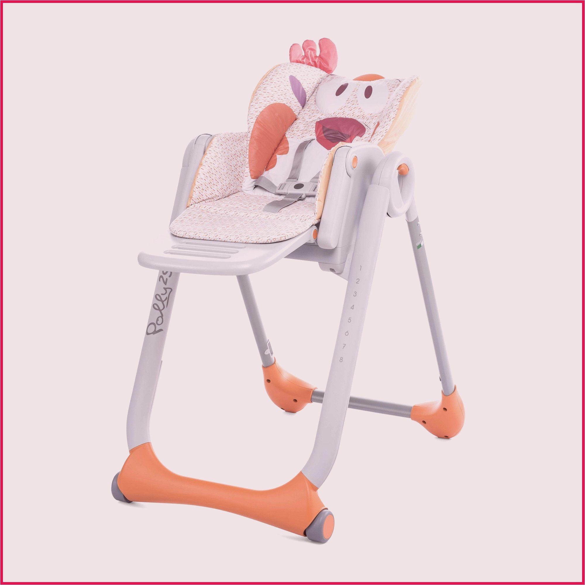 Chaise Table Bébé Cuisine Pour Bebe Lovely Lit Ikea Bebe 12 Superpos