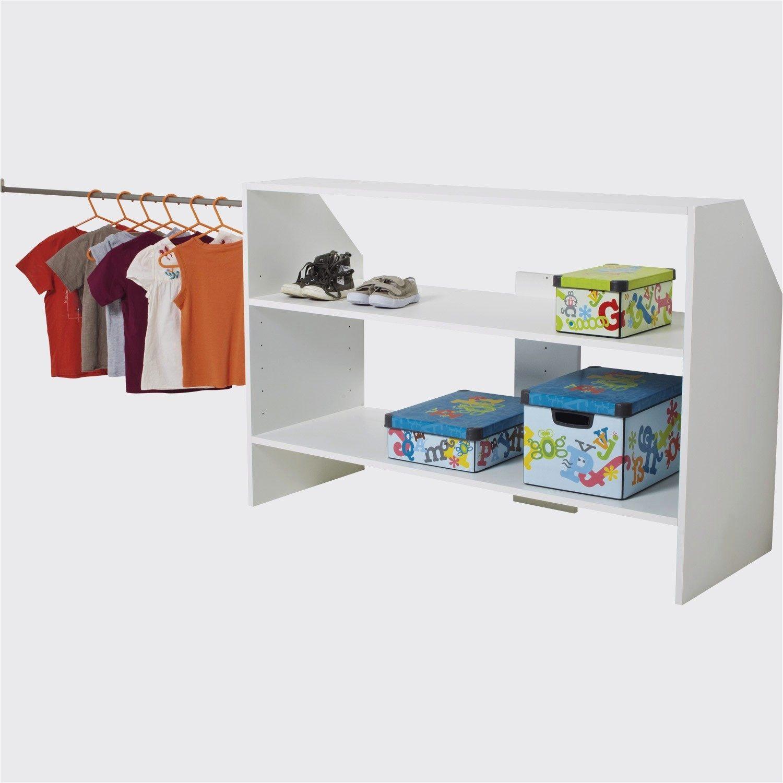 Lit Superposé Enfant Agréable Lit Biné Mezzanine Bureau Armoire élégant Bureau Fer forgé Ikea