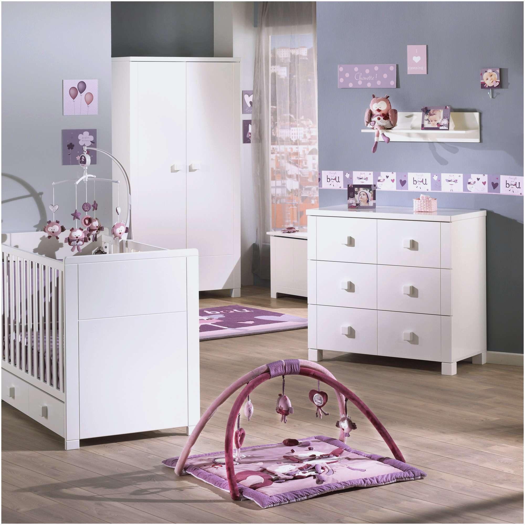 Lit Superposé Enfant Pas Cher Impressionnant Le Meilleur De Lit Mezzanine Enfant Ikea Maison Design Apsip Pour