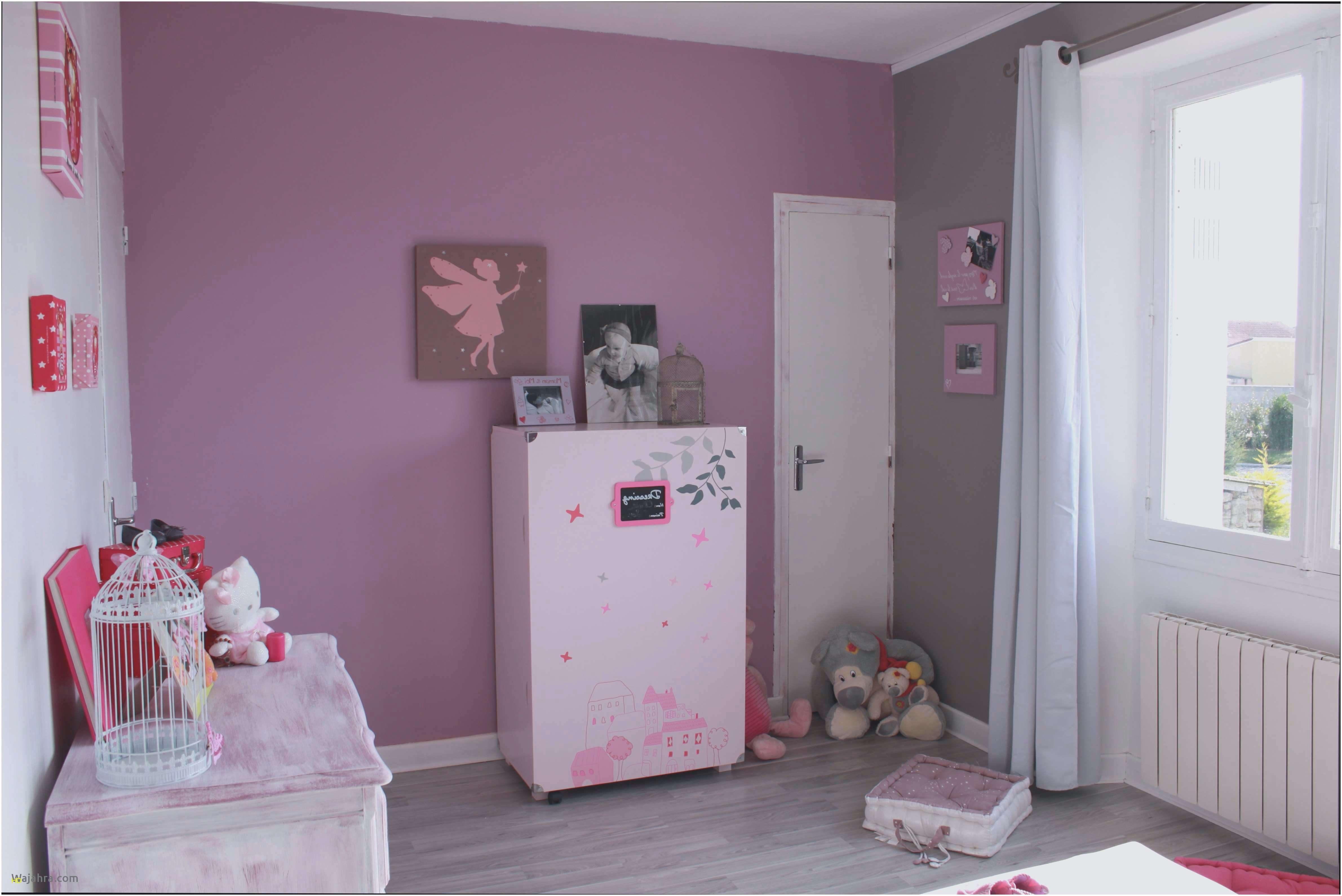 Lit Superposé Enfant Pas Cher Le Luxe Unique Chambre Bébé Jumeaux Lit De Bébé Rideau Enfant Pas Cher 10