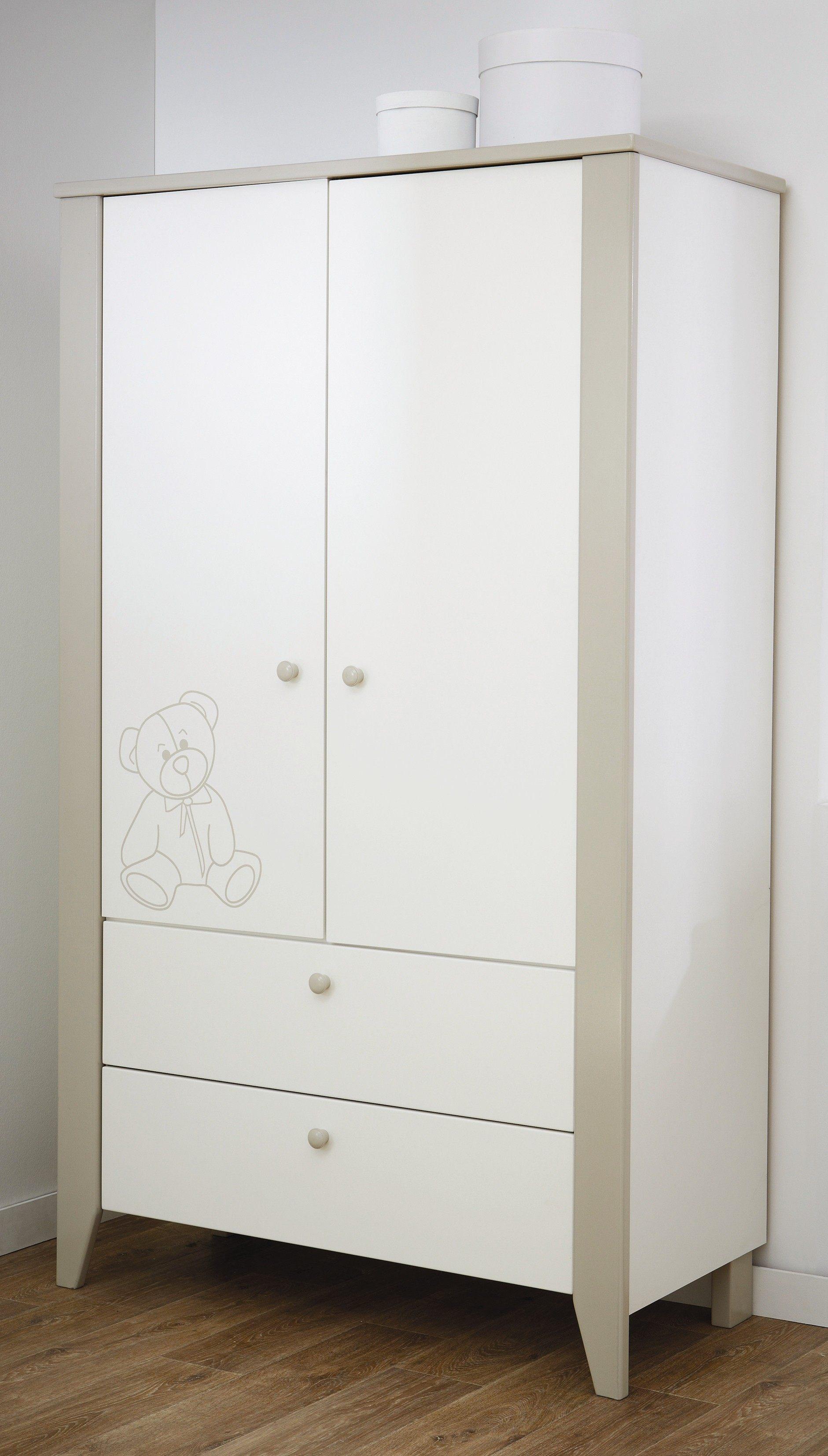 Lit Superposé Enfant Pas Cher Unique Lit Biné Armoire Lovely Lit Bureau Armoire Biné élégant Lit