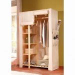 Lit Superposé Escamotable Charmant Lit Mezzanine Bureau Armoire Lit Armoire Escamotable Beau Lit Meuble