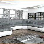 Lit Superposé Escamotable Fraîche Lit Mezzanine Avec Canapé Convertible Fixé Zochrim
