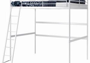 Lit Superposé Escamotable Ikea Douce Lit Superposé Rabattable Pas Cher élégant Lit Lit Superposé 3 Places