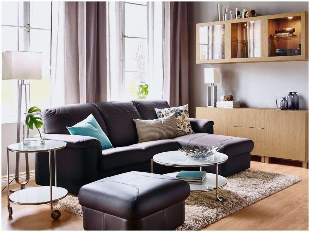 Lit Superposé Escamotable Ikea Fraîche Beau 150 Best Workspace Pinterest Pour Sélection