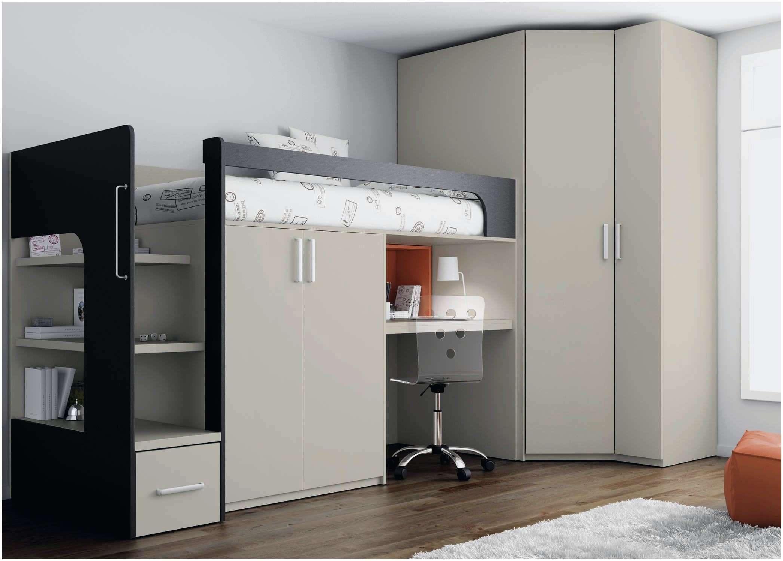 Lit Superposé Escamotable Ikea Fraîche Impressionnant Lit Superposé Avec Bureau Ikéa Lit Sureleve Bureau