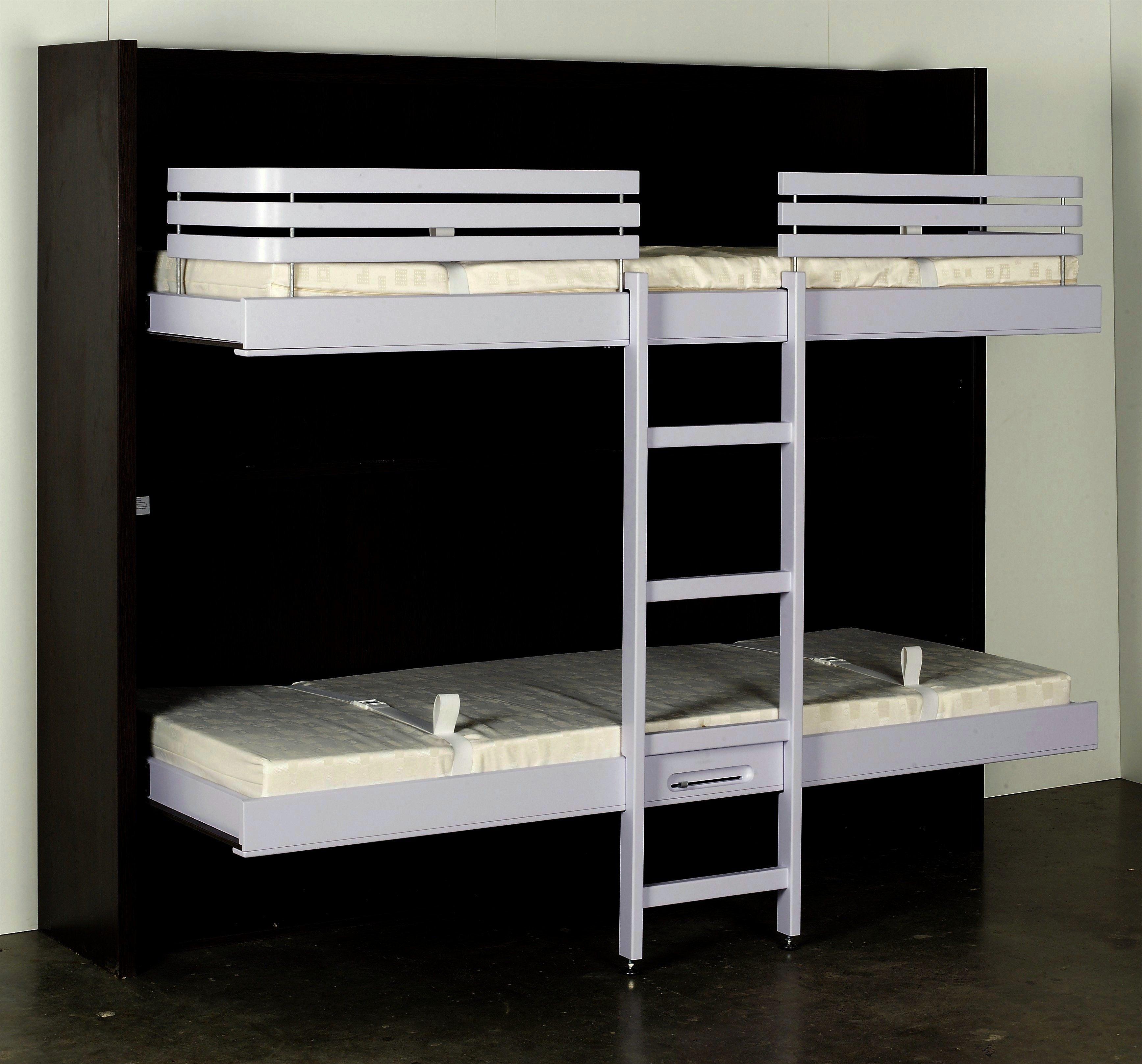 Lit Superposé Escamotable Ikea Fraîche Lit Biné Armoire Inspirational Armoire Lit Canap 28 Emeraude