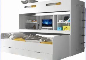 Lit Superposé Escamotable Ikea Inspirant Lit Superposé Rabattable Pas Cher élégant Lit Lit Superposé 3 Places