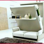 Lit Superposé Escamotable Ikea Inspiré Lit Escamotable Canapé Ikea Beau Chaise De Qualité Ikea Salon 13 Une