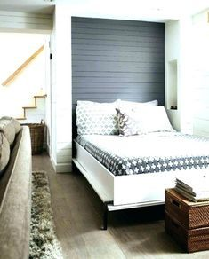 Lit Superposé Escamotable Ikea Joli 471 Best Bedroom Design Images In 2019