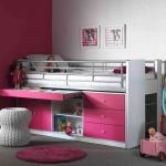Lit Superposé Escamotable Ikea Joli Lit Biné Armoire Lovely Lit Bureau Armoire Biné élégant Lit