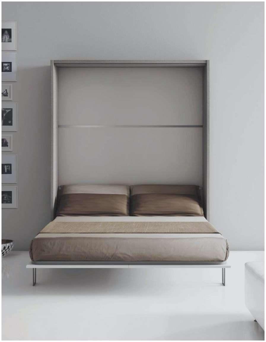 Lit Superposé Escamotable Ikea Joli Unique Lit Escamotable Avec Divan Pour Alternative Lit Escamotable
