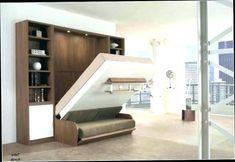 Lit Superposé Escamotable Ikea Luxe 471 Best Bedroom Design Images In 2019