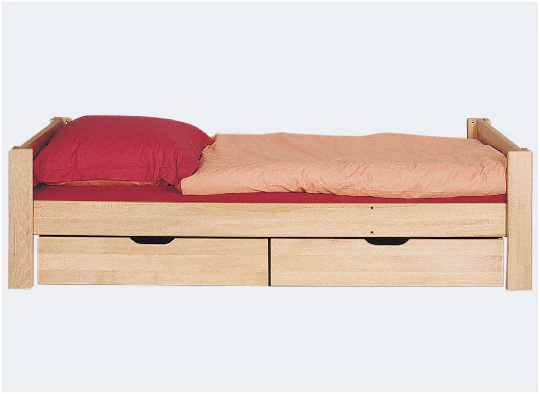 Luxe Lit Mezzanine Enfant Ikea Maison Design Apsip Pour Option