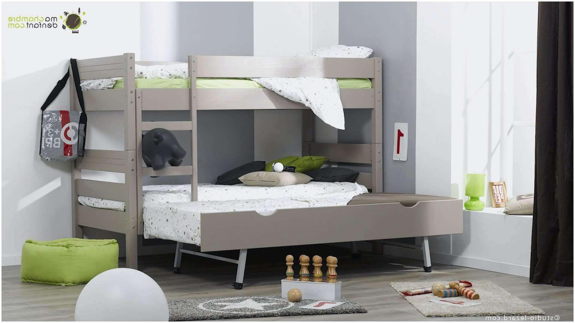 Lit Superposé Escamotable Ikea Magnifique Frais 40 Best Mezzanines Pinterest Pour Option Protection