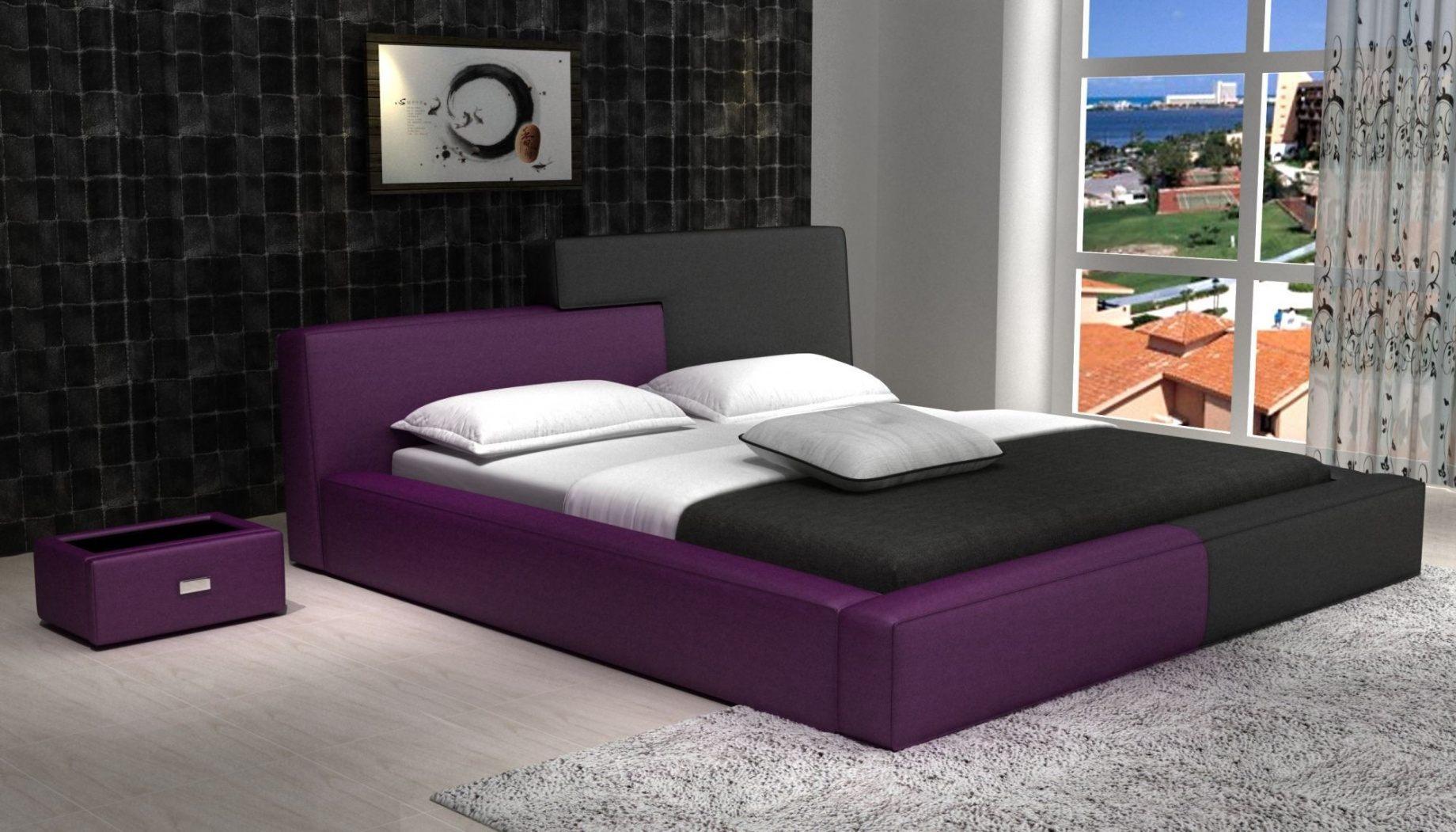 Lit Superposé Evolutif Luxe Captivant Canapé Lit Moderne Dans Lit Biné Armoire Fresh Lit