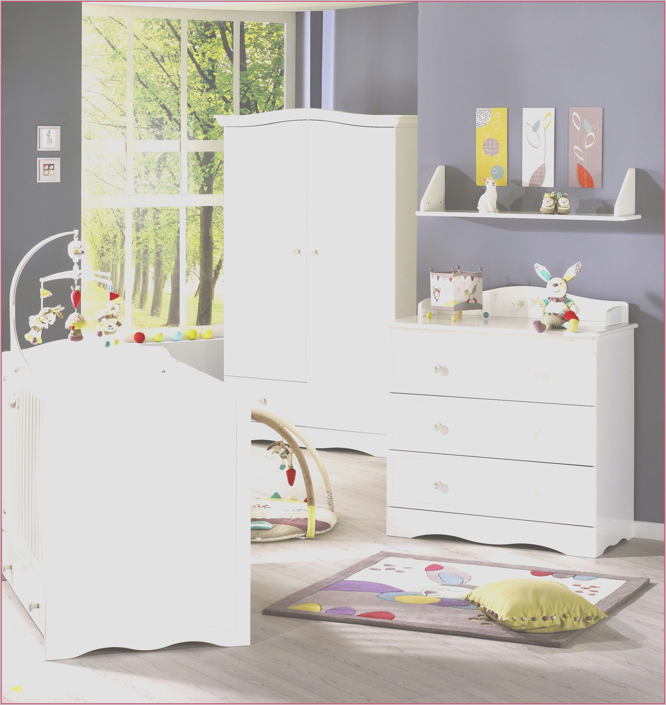 Lit Superposé Evolutif Luxe Séduisant Chambre Enfant Lit Superposé Ou Lit Biné Armoire Fresh Lit