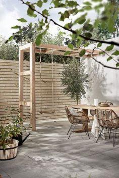 Лучших изображений доски Backyard design ideas 4326 в 2019 г