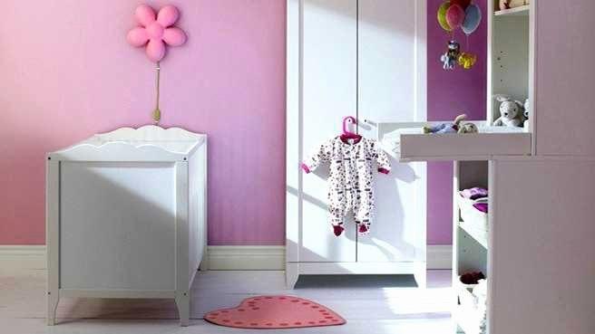 Lit Superposé Fille Impressionnant Lit Superposé Fille Génial Merveilleux Chambre B Fille Deco Gris Et