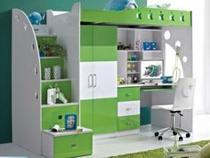 Lit Superposé Flexa Agréable 20 Best Childrens Bedroom Furniture Images