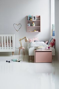 Lit Superposé Flexa Belle 102 Best Room Kids Rooms Images