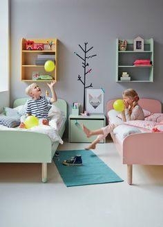 Lit Superposé Flexa De Luxe 2221 Best Playing Images On Pinterest In 2019