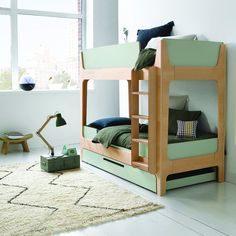 Lit Superposé Flexa Douce 274 Best Bed Images