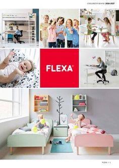 Lit Superposé Flexa Élégant 58 Best Flexa Images