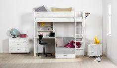 Lit Superposé Flexa Génial 47 Best Boys Bedroom Images On Pinterest
