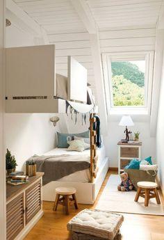 Lit Superposé Flexa Inspiré 274 Best Bed Images
