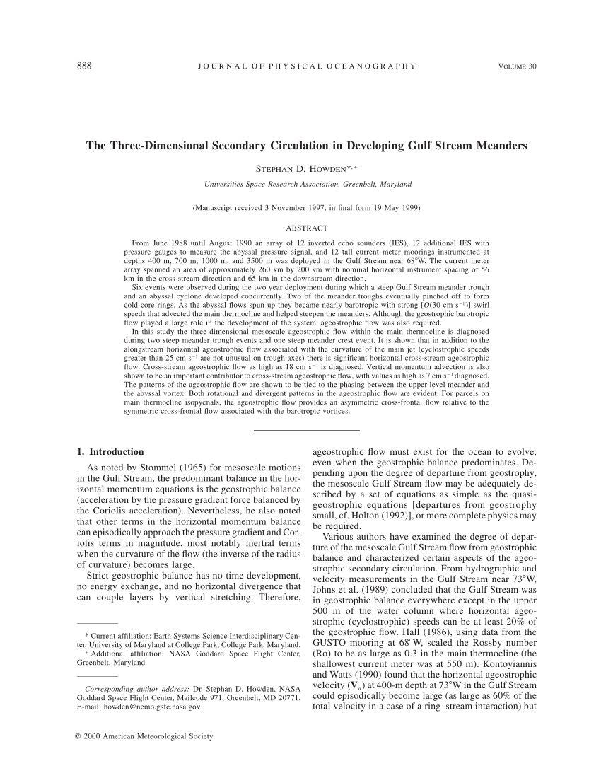 Lit Superposé Garçon Meilleur De Pdf Mooring Motion Correction Of Synop Central Array Current Meter Data