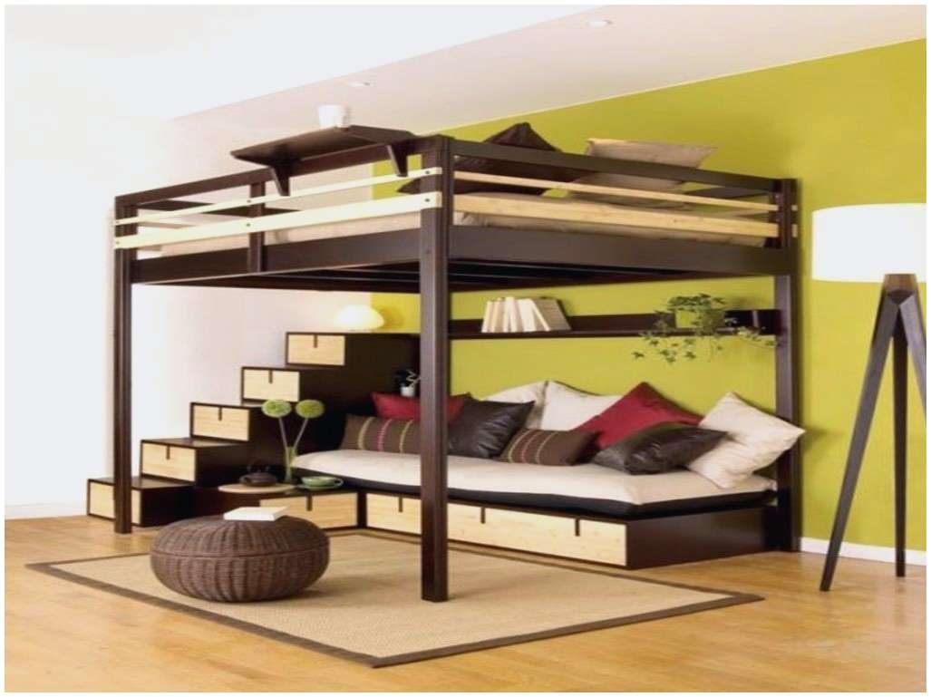 Lit Superposé Gautier Agréable Inspiré Lit Mezzanine Ikea 2 Places Pour Choix Lit Biné Ado
