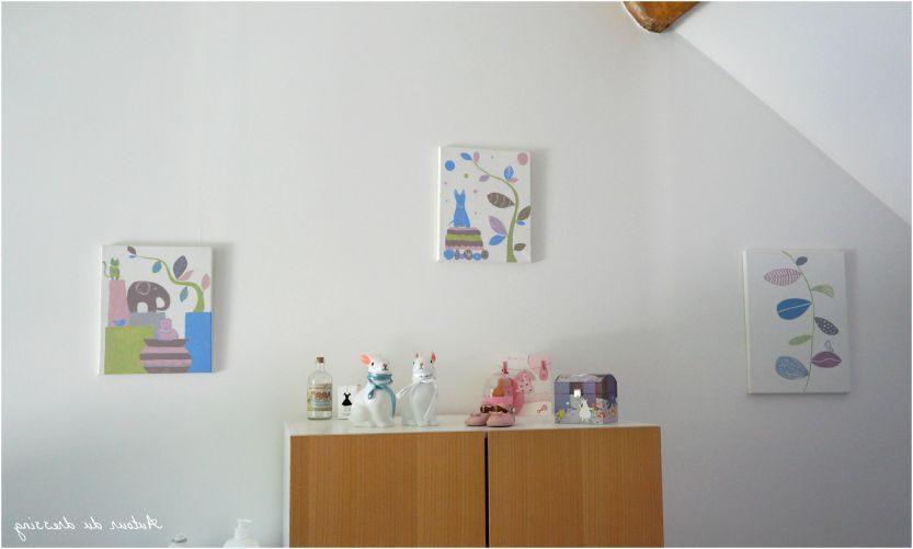 Lit Superposé Gautier Frais Chambre B B theme Roi Lion Chambre Bébé Vintage Lampe Interieur