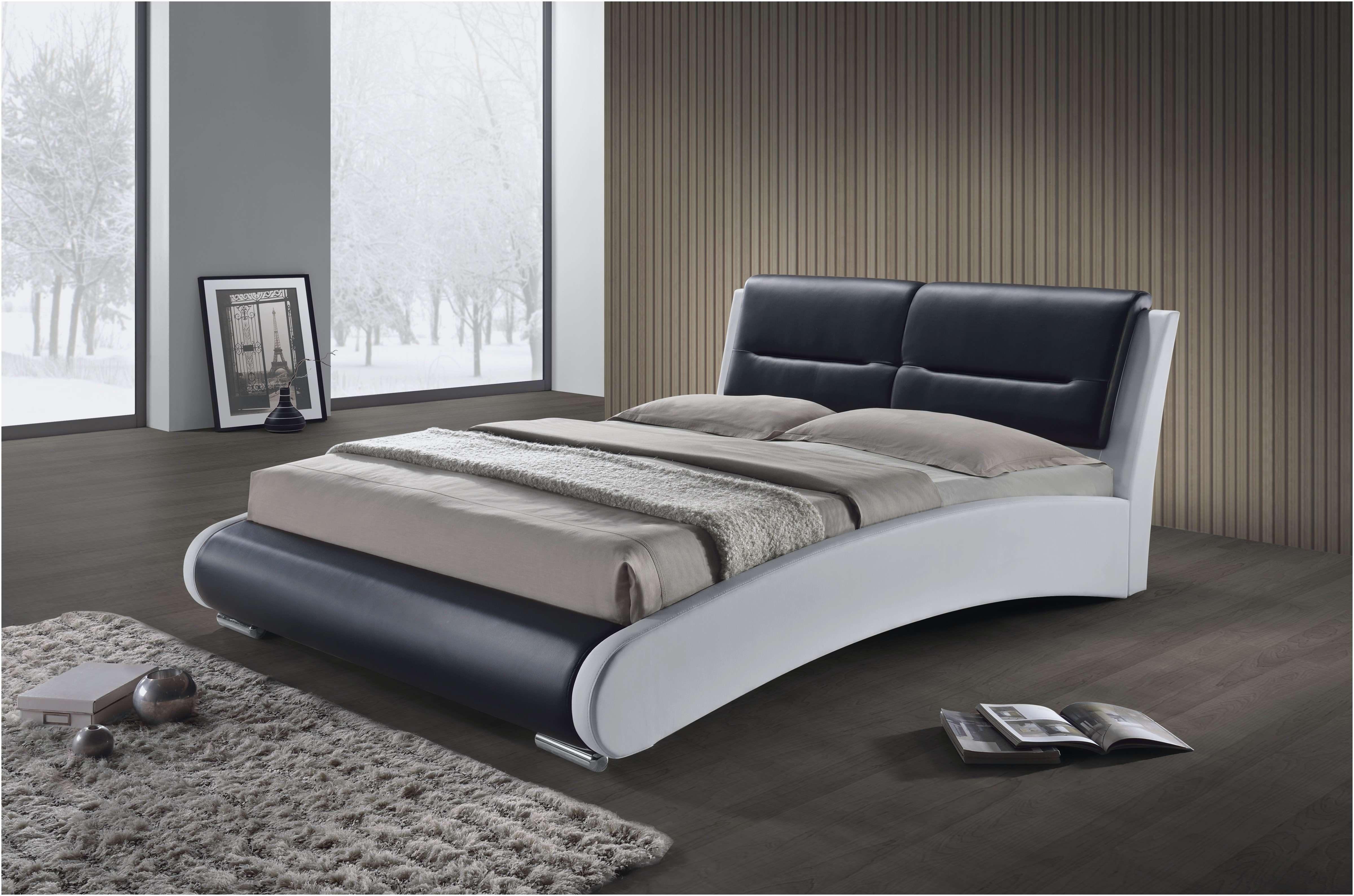 Lit Superposé Gigogne De Luxe Nouveau Le Plus attrayant Canapé Futon En Ce Qui Concerne La Maison
